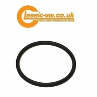 Fuel Level Sender Seal 113919131A Mk1,2 Golf, Scirocco, Jetta Beetle, T2, T3 Audi 80